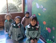 Preescolar180
